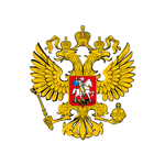The Federal Agency for Tourism of the Russian Federation