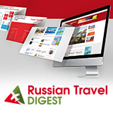 Russia travel digest